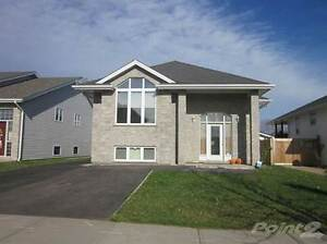 Homes for Sale in River Terrace, Thunder Bay, Ontario $378,500