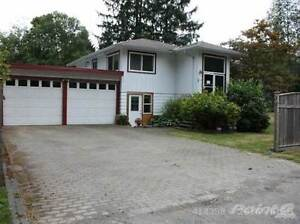 2425 Campbell River Road