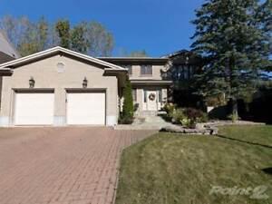 Homes for Sale in Ile Bizard, Montréal, Quebec $659,900