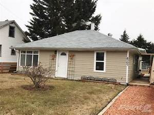 Homes for Sale in South Cold Lake, Cold Lake, Alberta $209,000