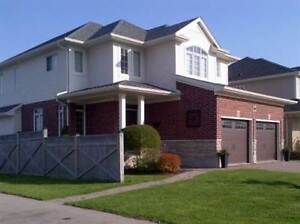 9 Pine Valley Dr London Ontario image 2