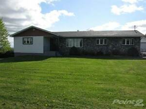 Homes for Sale in Boundary Creek, New Brunswick $249,900