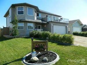 Homes for Sale in The Meadows, Cold Lake, Alberta $399,900
