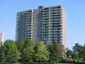Condos for Sale in Western Parkway, Ottawa, Ontario $221,000