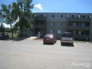 404 - 510 Laurier St. W., Moose Jaw