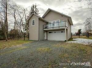 4340 Discovery Drive