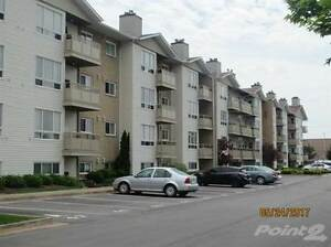 Condos for Sale in Roehampton, St. Catharines, Ontario $189,900