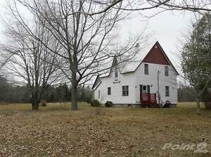 Homes for Sale in River Glade, New Brunswick $114,900