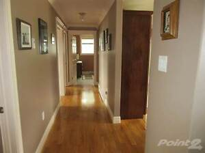 Homes for Sale in Carbonear, Newfoundland and Labrador $294,900 St. John's Newfoundland image 9