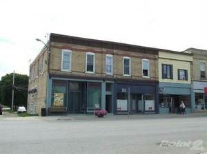 Multifamily Dwellings for Sale in Lucknow, Ontario $475,000