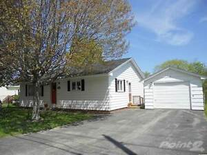 Homes for Sale in St. Stephen, New Brunswick $119,900