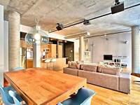 Homes for Sale in Centre-Ville, Montréal, Quebec $479,000
