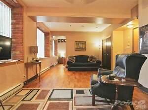 Homes for Sale in lachine, Montréal, Quebec $149,900