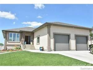 1693 Admiral CRES