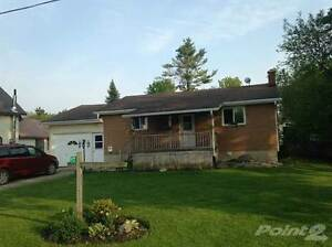 Homes for Sale in Allenford, Ontario $199,900