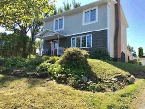 15 MacQuarrie Dr