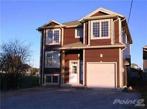 Homes for Sale in Downtown, Thorold, Ontario $599,000