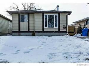 11 PAYNTER CRES