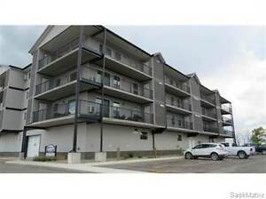 #303 - 135 Beaudry CRES