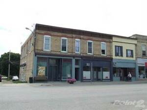 Multifamily Dwellings for Sale in Lucknow, Ontario $495,000