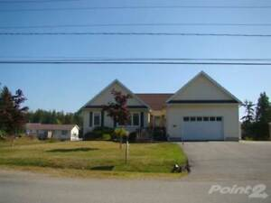 Homes for Sale in St. Andrews, New Brunswick $369,500