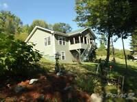 Homes for Sale in Barnettville, New Brunswick $348,500