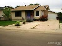 Homes for Sale in Ross Glen, Medicine Hat, Alberta $289,900