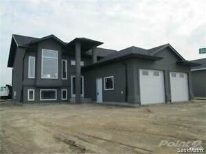 Homes for Sale in Warman, Saskatchewan $369,900