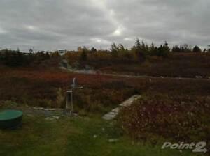 5 Slades Road St. John's Newfoundland image 6