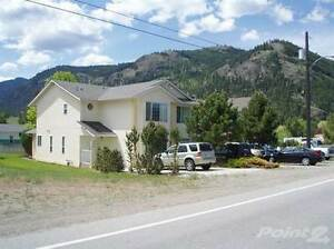 Homes for Sale in Midway, British Columbia $247,000