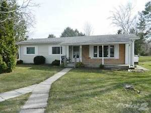 Homes for Sale in Sandycove Acres, Innisfil, Ontario $149,900