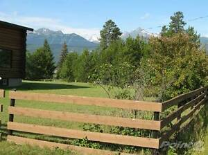 Homes for Sale in Valemount, British Columbia $429,000 Prince George British Columbia image 3