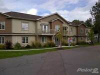 Condos for Sale in Shediac, New Brunswick $175,000