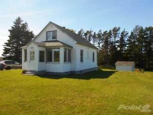 Homes for Sale in Grosses Coques, Clare, Nova Scotia $112,000