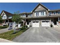 34 GOWLAND DR