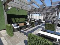Excellent Luxury Apartment - Downtown Montreal