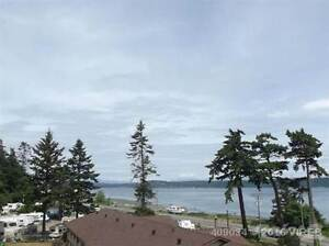 350 Island S Hwy Campbell River Comox Valley Area image 9