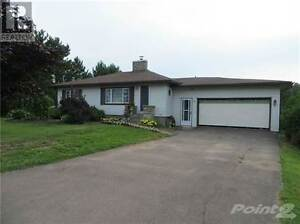 Homes for Sale in Dieppe, New Brunswick $162,900