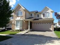 Homes for Sale in Galt North, Cambridge, Ontario $533,900