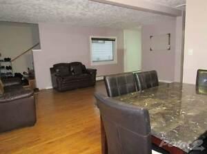 Homes for Sale in Glen Elm Park , Regina, Saskatchewan $424,000 Regina Regina Area image 4