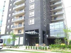 Condos for Sale in Waterloo, Ontario $499,000