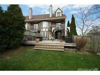 17 WATERFORD CR