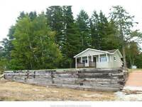 Homes for Sale in Richibucto, New Brunswick $115,000