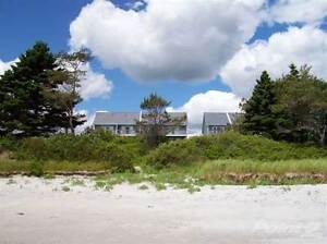 Condos for Sale in Beach Meadows, Nova Scotia $284,900
