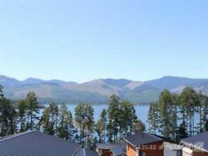 9558 Marble Bay Road