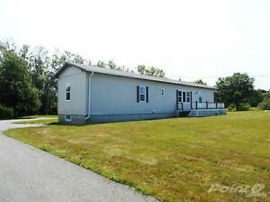 Homes for Sale in Church Point, Clare, Nova Scotia $67,000
