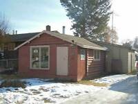 Homes for Sale in Canal Flats, British Columbia $74,900