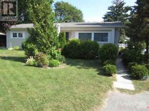 Homes for Sale in Sandycove Acres, Innisfil, Ontario $175,000