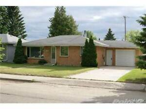 REDUCED! House near 8th St for Rent Available August 1