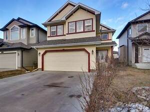 Homes for Sale in The Hamptons, Edmonton, Alberta $479,000